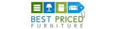 Bestpricedfurniture - 260 Logo