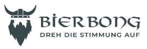Bierbong DE Logo