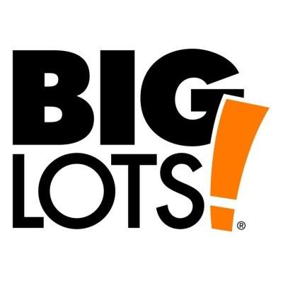 BigLots