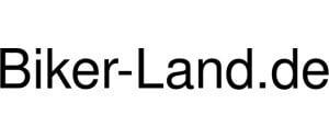 Biker-Land.de Logo
