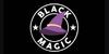 Blackmagiccasino Logo