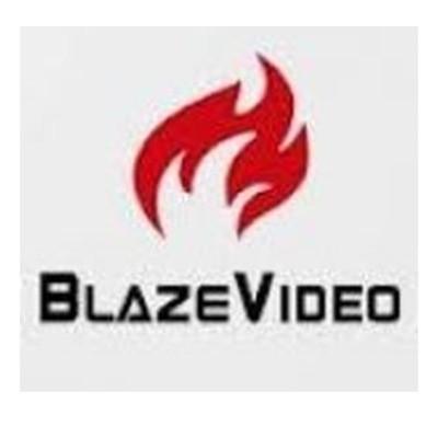 BlazeVideo
