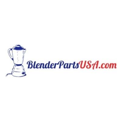 Blender Parts