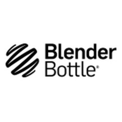 [25% Off] BlenderBottle Promo Codes & Coupons | Verified