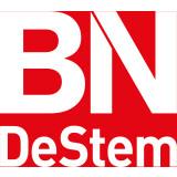BN DeStem Webwinkel Logo