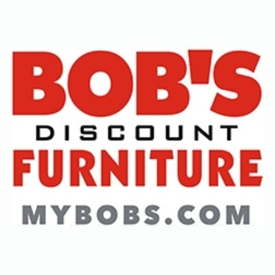 14% Off] Bobs Promo Codes & Coupons  Verified August 14