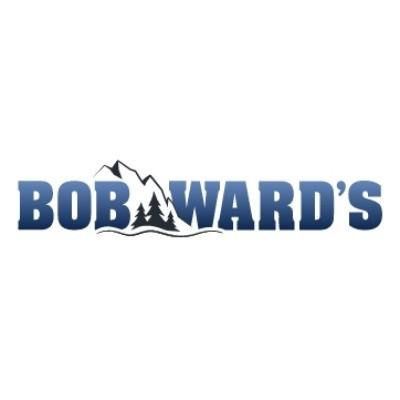 BobWards