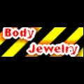 Body Jewelry By The Chain Gang