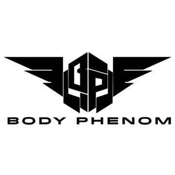 BodyPhenom