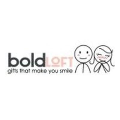 Boldloft Logo