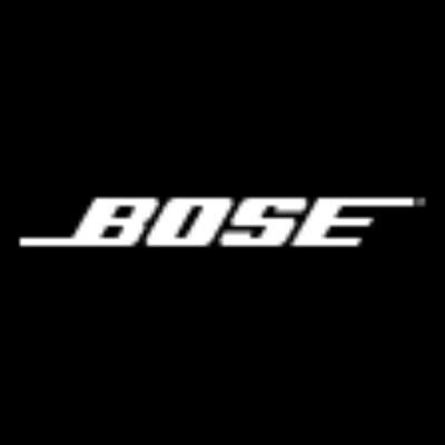 Bose Germany
