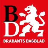 Brabants Dagblad Webwinkel Logo