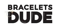 BraceletsDude Logo