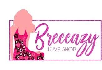 Breeeazy Love Shop