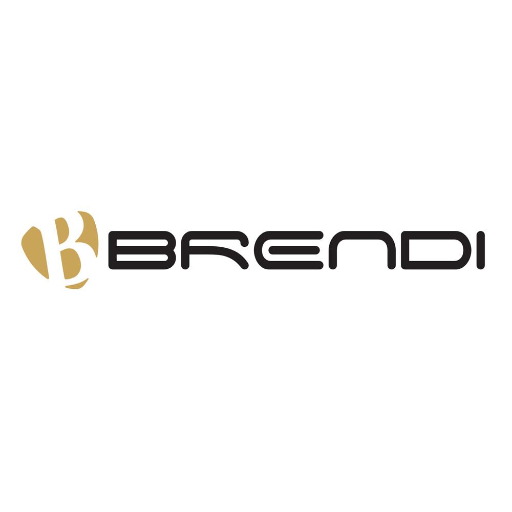 Brendi.pl Logo