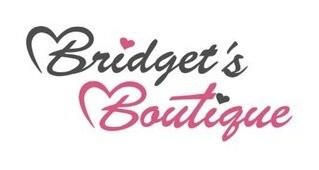 Bridgets Boutique Logo
