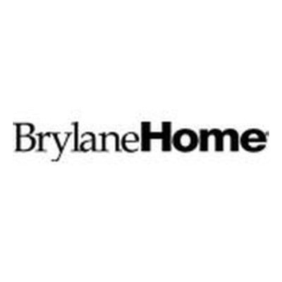 BrylaneHome