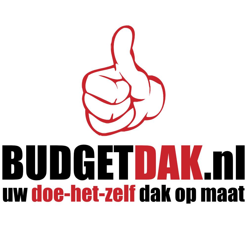 Budgetdak Logo