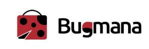 Bugmana ES Logo