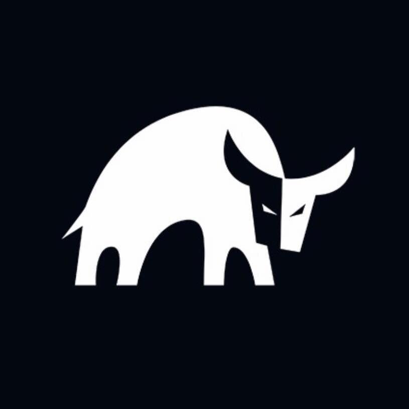 Bullstrap