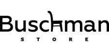 Buschman Logo