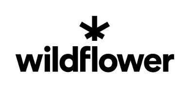 Buy Wildflower