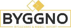 Byggno Logo