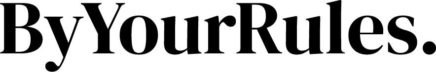 ByYourRules DE Logo