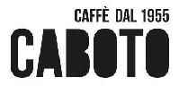 Caffecabotoshop Logo
