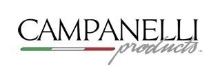 Campanelli Products Logo