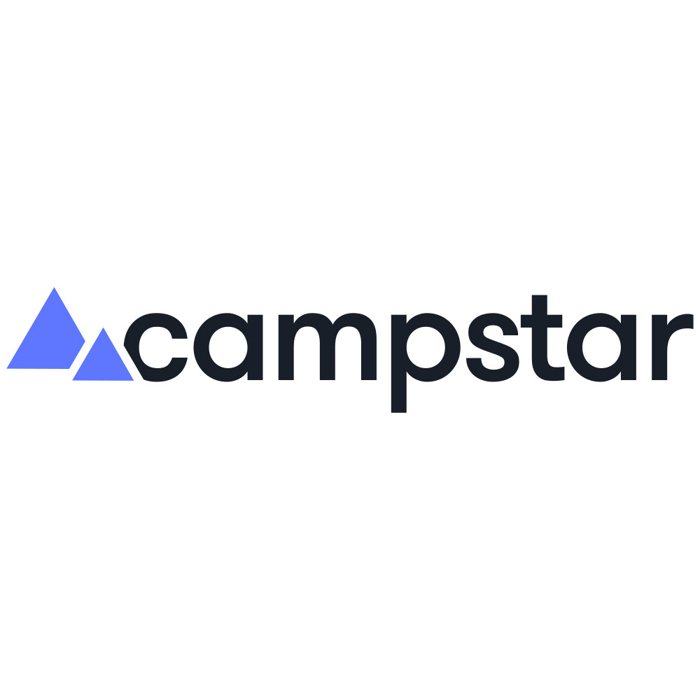 Campstar Logo