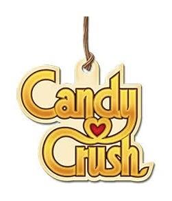 25 Off Candy Crush Saga Webshop Black Friday Deals Promo Codes 2020