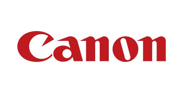Canon CA
