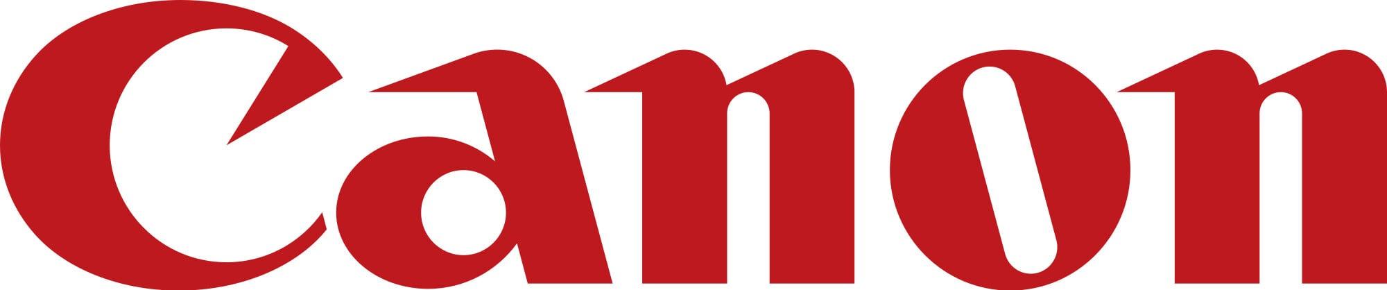 Canon (UK)