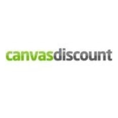 Canvasdiscount