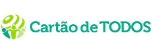 Cartão De Todos - BR - CPL Logo
