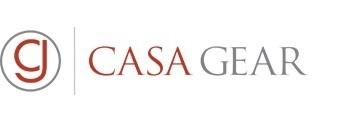 Casagear