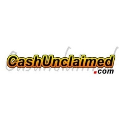 CashUnclaimed