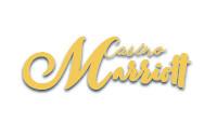 Casino Marriott Logo