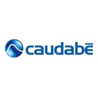Caudabe Logo