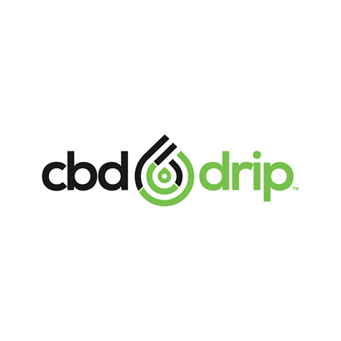 CBD Drip Logo