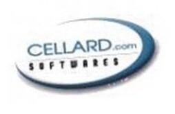 Cellard Logo