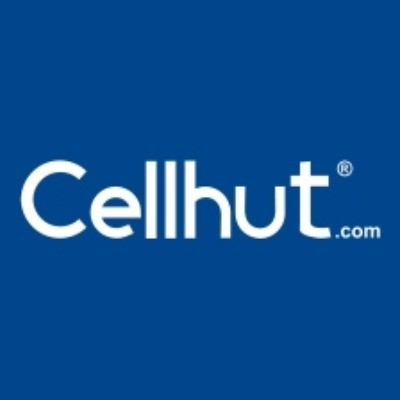 CellHut Logo