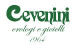 Ceveninigioielli Logo