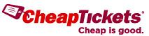 Cheap Tickets Sg Logo