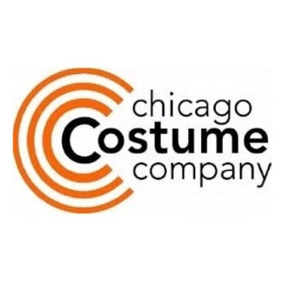 Chicago Costume Logo