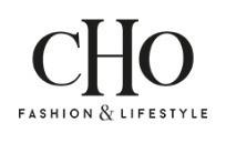 CHO Fashion And Lifestyle