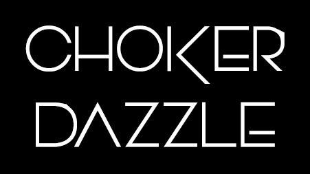 Choker Dazzle Logo