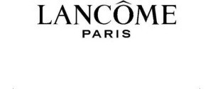 Click Email Lancome Logo