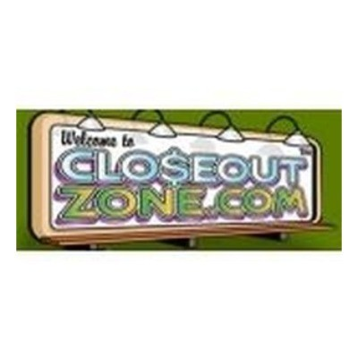 CloseoutZone